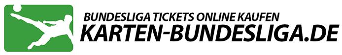 ᐅ Bundesliga Tickets online kaufen